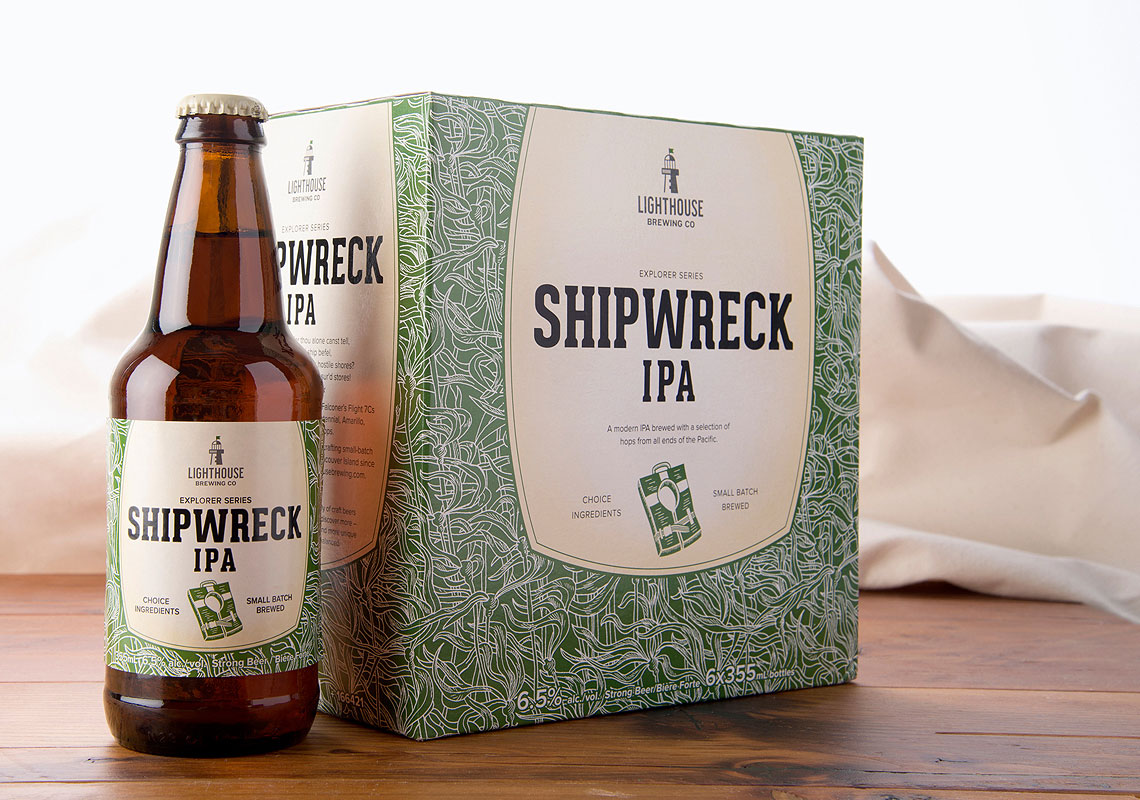 Explorer-Series_Shipwreck_Bottle-Box
