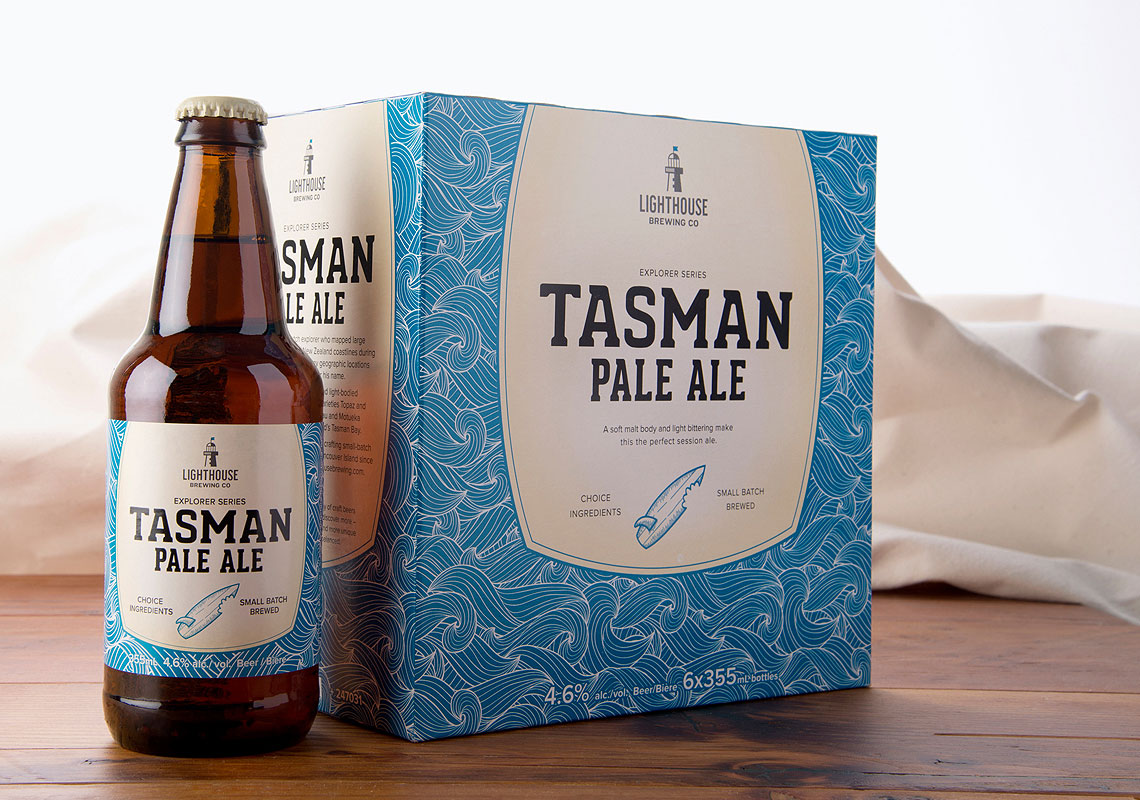 Explorer-Series_Tasman_Bottle-Box