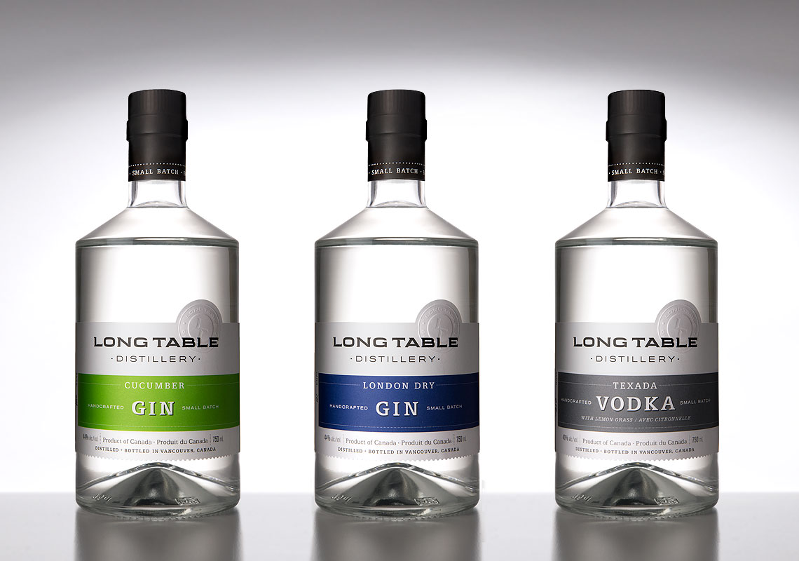 LT_Bottle_All