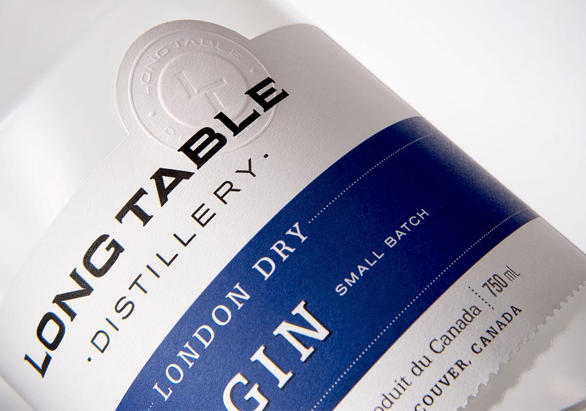 LT_Bottle_Gin_front-label-detail_2015