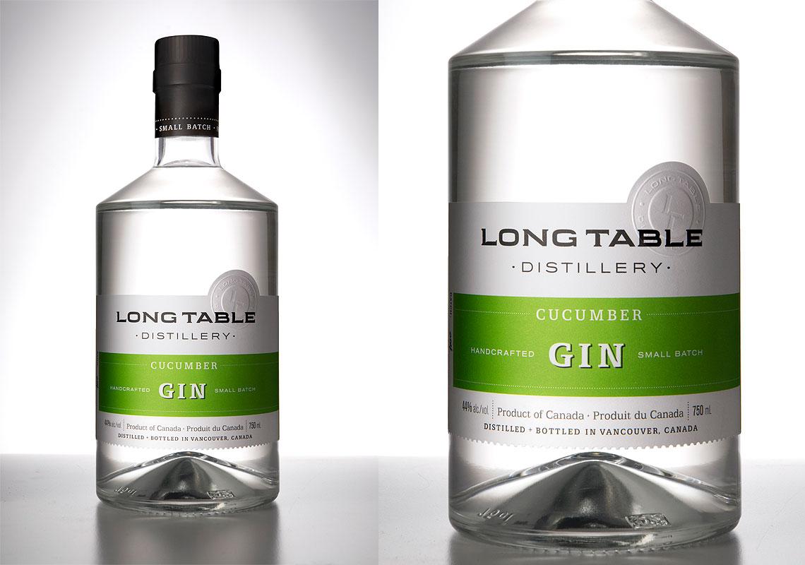 LT_Cucumber-Gin_2015