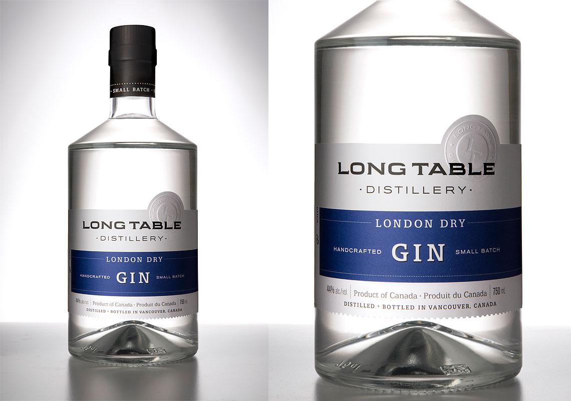LT_Gin_2015