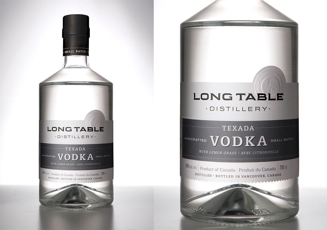 LT_Vodka_2015