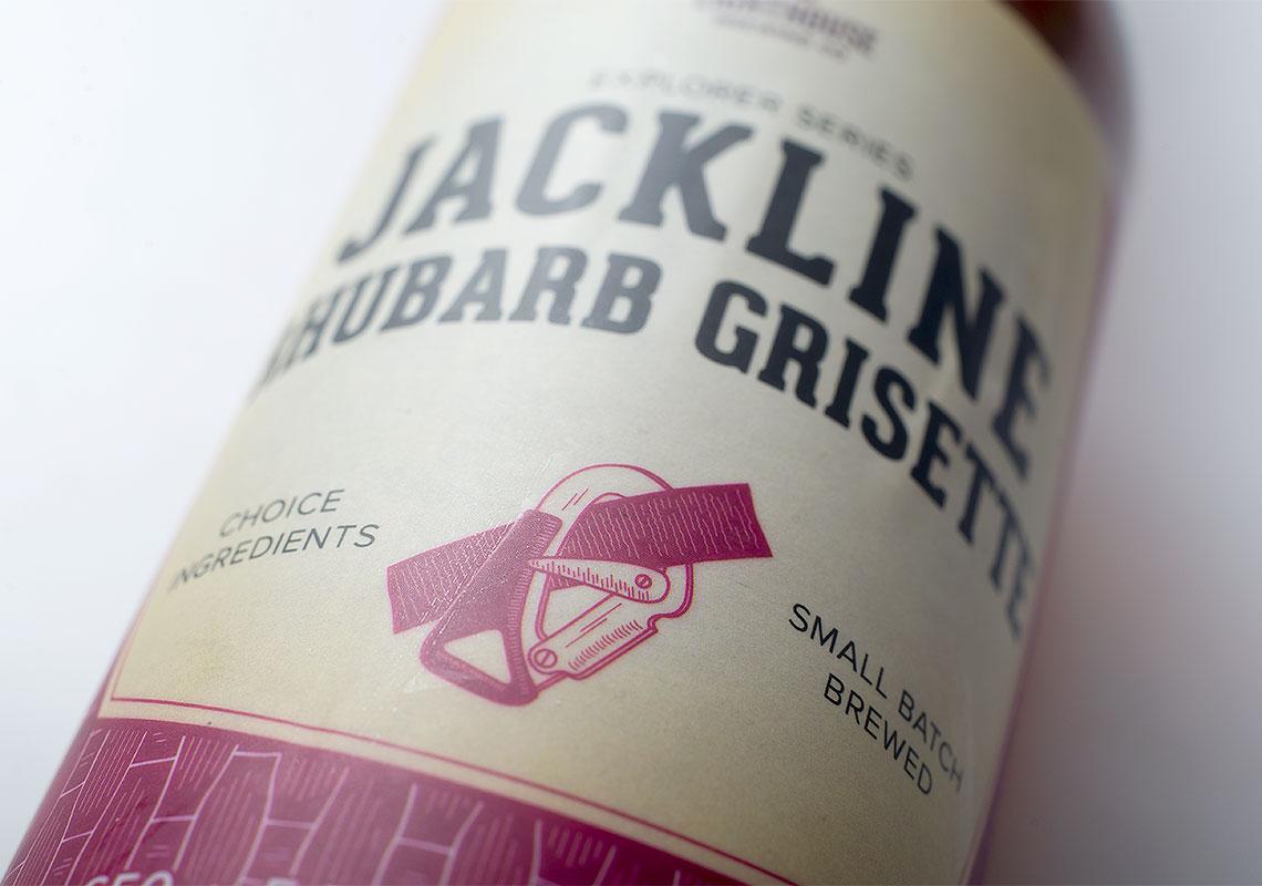 jackline-detail