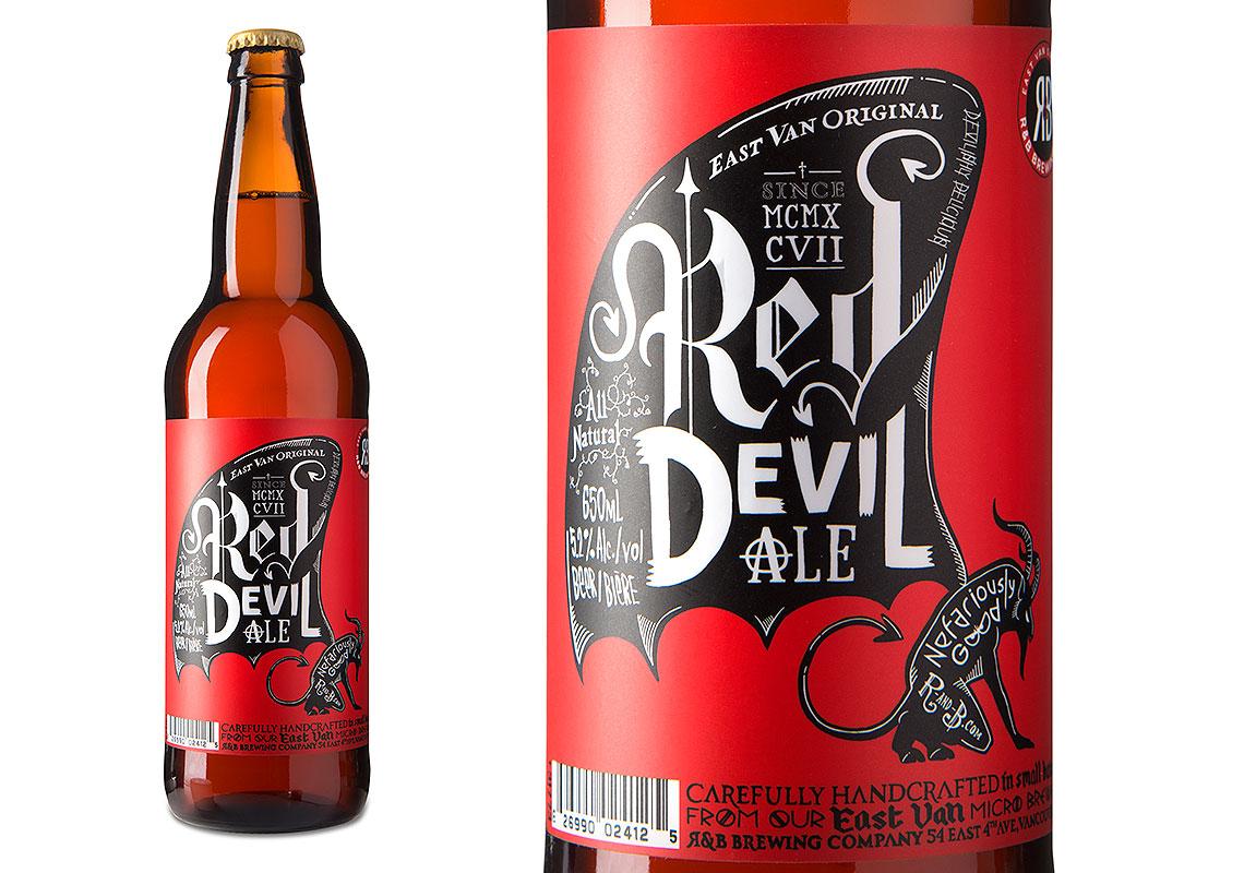 Red-Devil-Ale