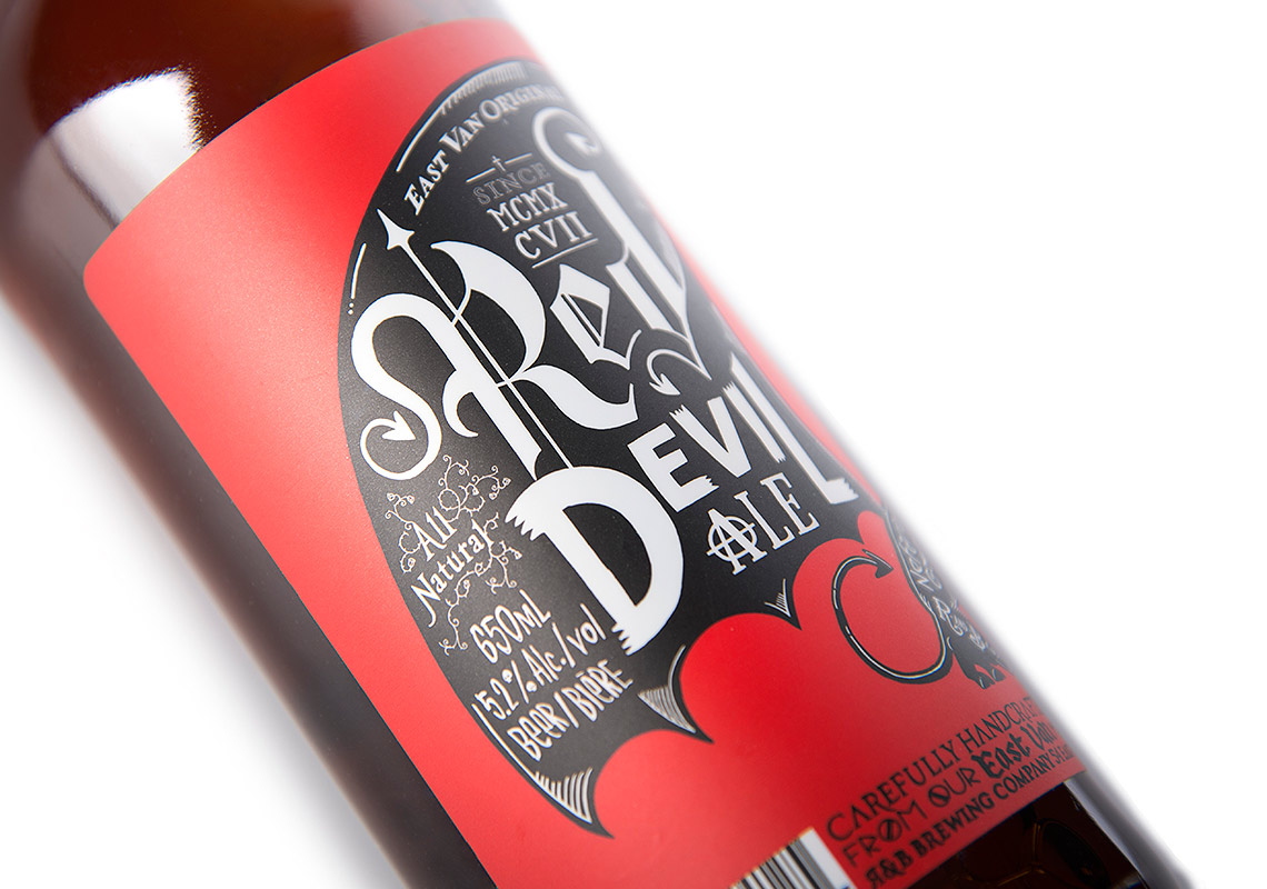 Red-Devil-Ale_650ml_detail