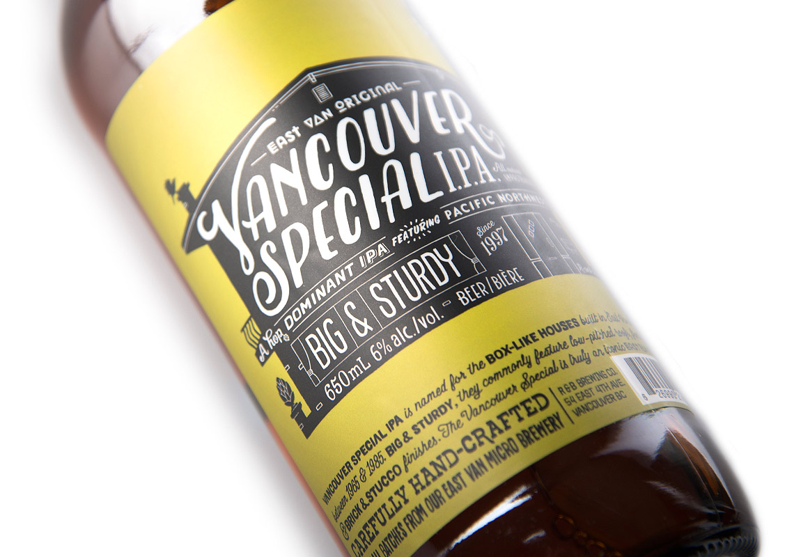 Vancouver-Special_650ml_detail