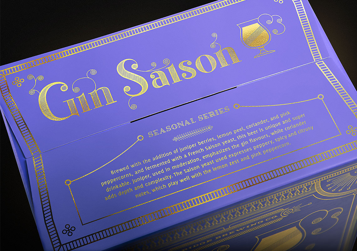 Gina-Saison-Packaging-1