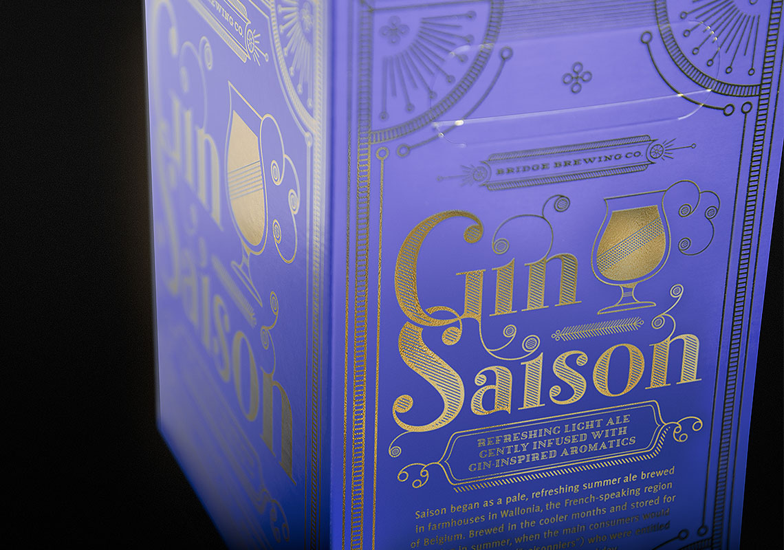 Gina-Saison-Packaging-2-1