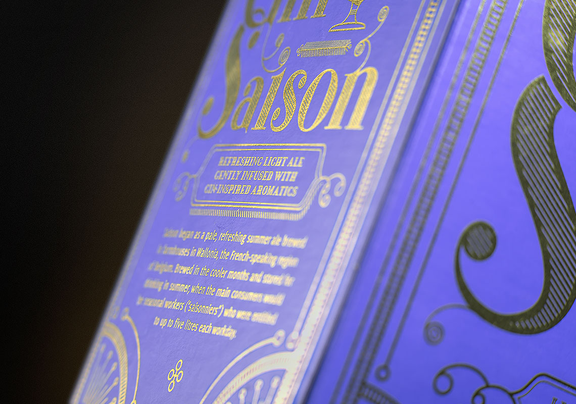 Gina-Saison-Packaging-4