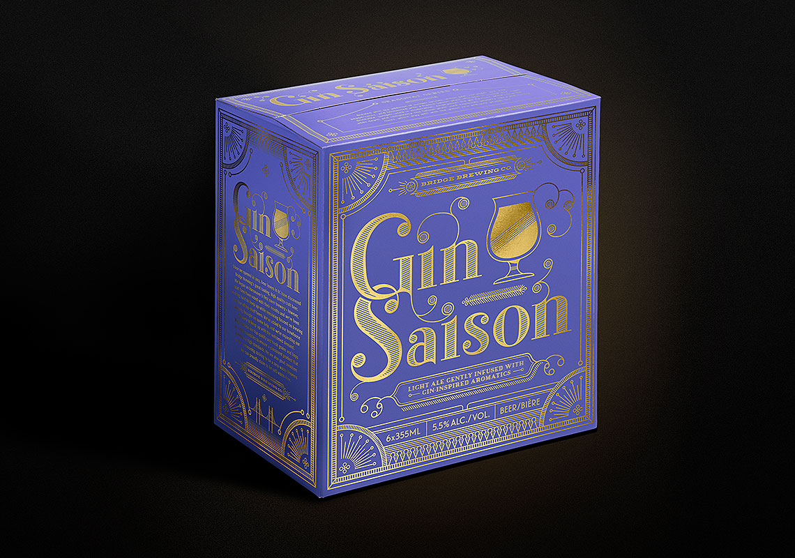Gina-Saison-Packaging-whole