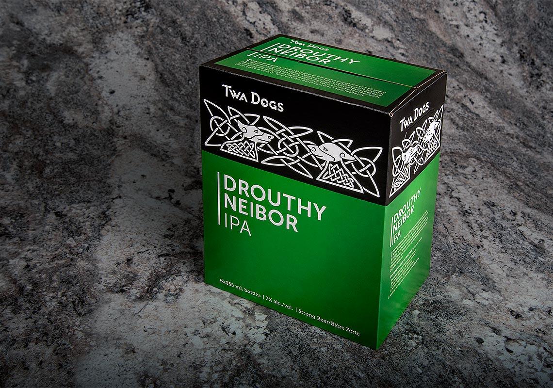 DrouthyNeibor_7007