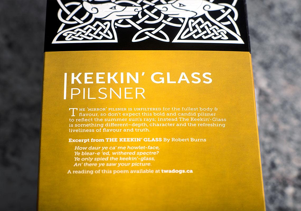 KeekinGlass_CloseUp_7026
