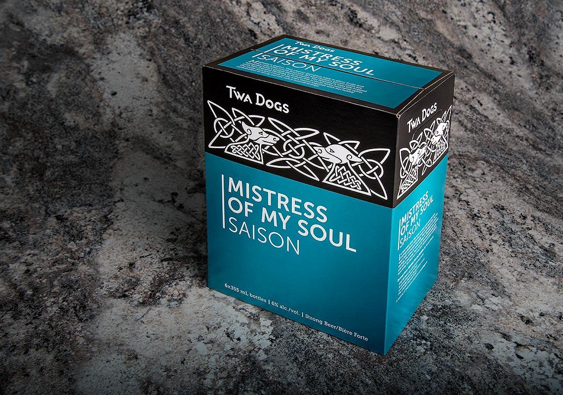 Mistress_7006
